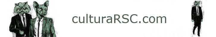 Banner Cultura RSC